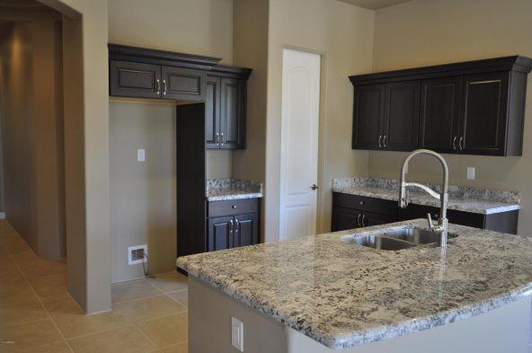 8041 W. Morten Avenue, Glendale, AZ 85303 Photo 25