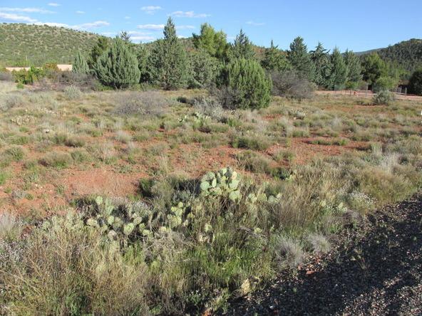 260 Michaels Ranch Driv, Sedona, AZ 86336 Photo 5