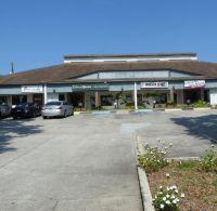 Home for sale: 1240 Rockledge Blvd. #3, Rockledge, FL 32955