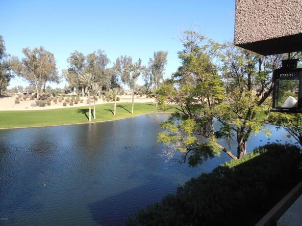 7272 E. Gainey Ranch Rd., Scottsdale, AZ 85258 Photo 62