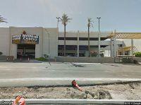 Home for sale: Mesquite Apt 104 Ln., Laughlin, NV 89029
