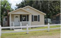 Home for sale: 306 N.W. Matthew St., Lake City, FL 32055