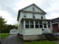 Home for sale: 557 Lenox Avenue, Oneida, NY 13421