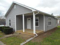 Home for sale: 348 Church, Louisville, IL 62858