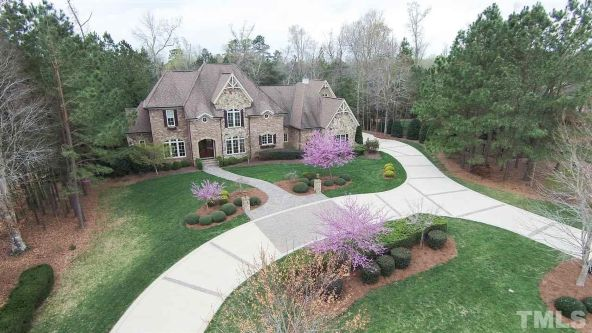 5757 Cavanaugh Dr., Raleigh, NC 27614 Photo 3