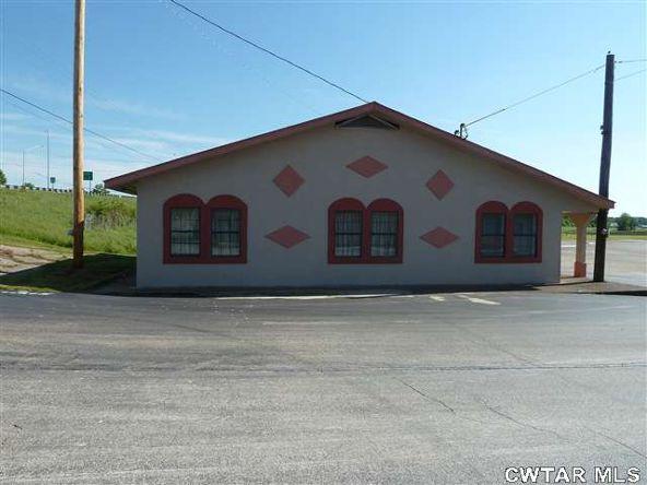 21305 Hwy. 22 North Tr 3, Wildersville, TN 38388 Photo 1
