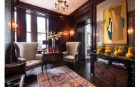 Home for sale: 1 Central Park South, Manhattan, NY 10019