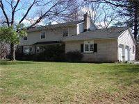Home for sale: 1371 Kim St., Bethlehem, PA 18017
