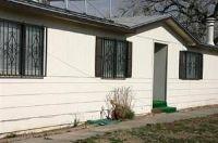 Home for sale: 319 Calle Barrio Nuevo, Bernalillo, NM 87004
