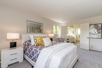 Home for sale: 2451 Sharon Oaks Dr., Menlo Park, CA 94025