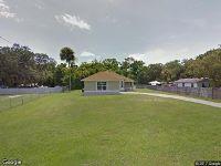 Home for sale: Frances, Sanford, FL 32773