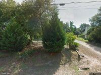 Home for sale: Soldier Creek, Lillian, AL 36549