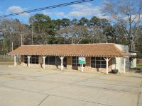Home for sale: 706 Hwy. 51 N., Brookhaven, MS 39601