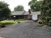 Home for sale: 805 Boyer, Arkansas City, KS 67005