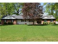 Home for sale: 4518 Radnor Rd., Indianapolis, IN 46226