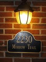 Home for sale: 2230 Morrow Trail, Hamilton, OH 45013