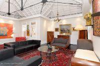 Home for sale: 204 E. Sopris Dr., Basalt, CO 81621