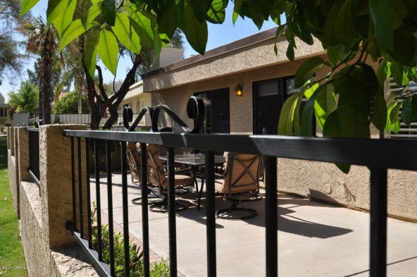 10432 E. Cinnabar Avenue, Scottsdale, AZ 85258 Photo 33