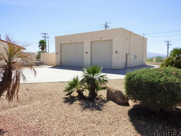 885 Mohican Dr., Lake Havasu City, AZ 86406 Photo 3