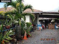 Home for sale: 247 Ainahou, Wailuku, HI 96793