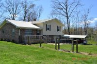 Home for sale: 5869 N. Hwy. 70,, Crossville, TN 38571