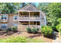 Home for sale: 1404 N. Crossing Dr. N.E., Atlanta, GA 30329