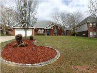 Home for sale: 9950 Hampton Ct., Mobile, AL 36695