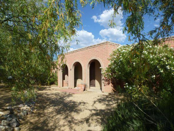 10600 E. Oakwood Dr., Tucson, AZ 85749 Photo 12