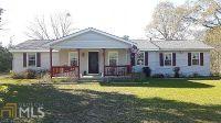 Home for sale: 555 Ga Hwy. 26 E., Cochran, GA 31014