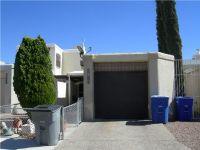 Home for sale: 3218 Isla Bahia, El Paso, TX 79925