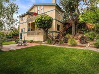 Home for sale: 413 Campana Pl., Arroyo Grande, CA 93420