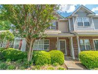 Home for sale: 7689 Petrea Ln., Charlotte, NC 28227