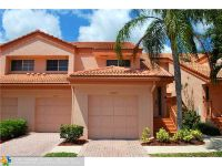 Home for sale: 17282 Boca Club Blvd., Boca Raton, FL 33487