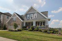Home for sale: 1216 Saddletop Ridge, Batavia, OH 45103