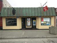 Home for sale: 404 406 E. Fairhaven Ave., Burlington, WA 98232