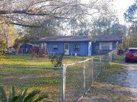 Home for sale: 573 Edenfield Rd., Green Cove Springs, FL 32043