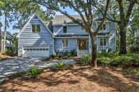 Home for sale: 20 Oyster Row, Isle Of Palms, SC 29451