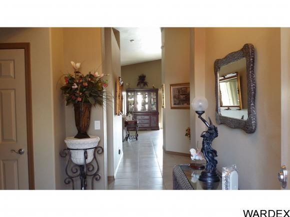 4938 S. Mesa Blanca Way, Fort Mohave, AZ 86426 Photo 4