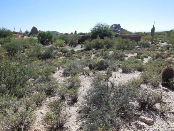 2156 E. Quails Nest Lot 137 Dr., Carefree, AZ 85377 Photo 11