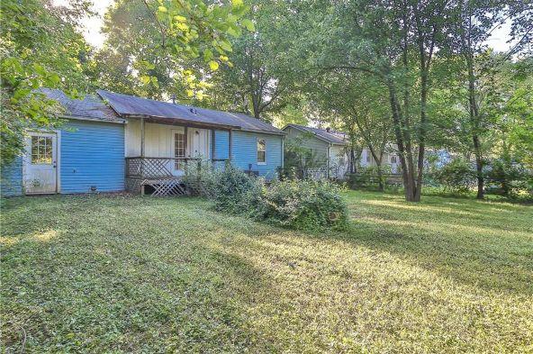 802 N.W. B St., Bentonville, AR 72712 Photo 3