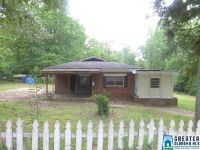 Home for sale: 5355 Barron Ave., Bessemer, AL 35022
