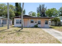 Home for sale: 350 51st Avenue N., Saint Petersburg, FL 33703
