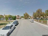 Home for sale: Gilbert, San Bernardino, CA 92411