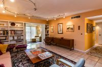Home for sale: 4144 E. Megan, Tucson, AZ 85712