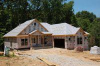 Home for sale: 7607 Keller Way, Crestwood, KY 40014
