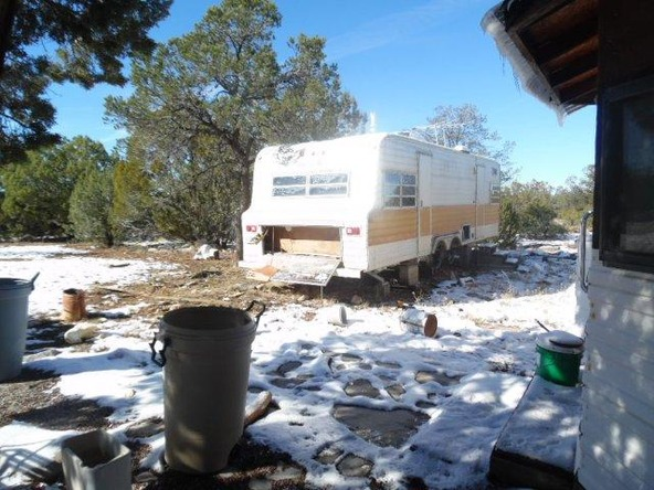 459 Hardrock Rd., Seligman, AZ 86337 Photo 34