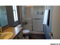 Home for sale: 13083 San Xavier Dr., Topock, AZ 86436