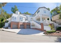 Home for sale: 2101 Estes Rd., Los Angeles, CA 90041