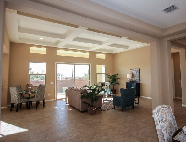 7300 W Cactus Flower Pass, Marana, AZ 85658 Photo 4
