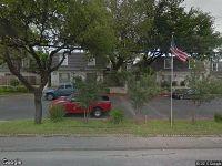 Home for sale: Broadway, San Antonio, TX 78209